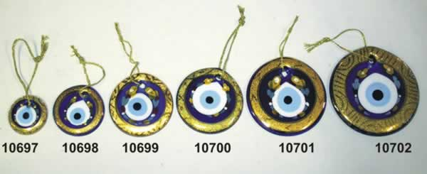 http://www.ilyasoglu.com/store/pc/catalog/products/evil/glass/eyes/eyes2/10697-10698-10699-10700-10701-10702.jpg