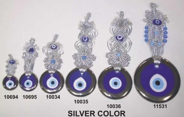 http://www.ilyasoglu.com/store/pc/catalog/products/evil/glass/eyes/macrome/10034-10035-10036-10694-10695-11531.jpg