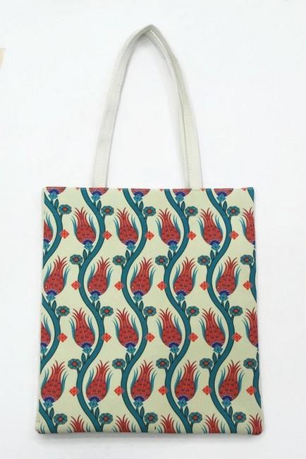 Special Fabric Nano Woven Bag